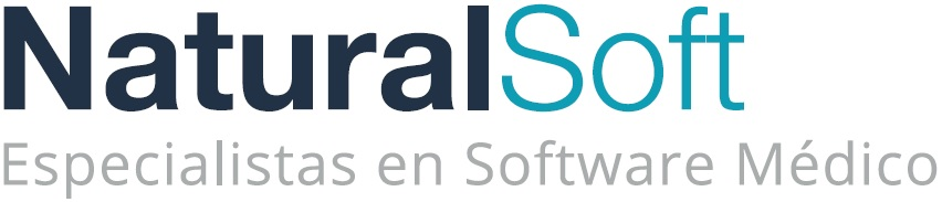 logo-naturalsoft